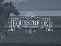 Equestricon