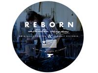 REBORN restoration company