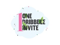 One Dribble Invite