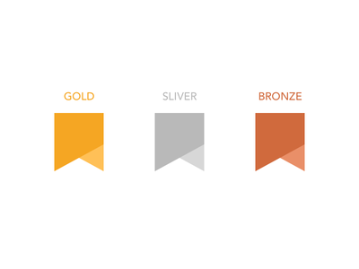Rio Olympic Games medal games rio2016 olympic