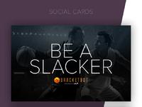Socialcards
