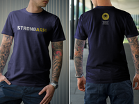 Strongarm Shirt