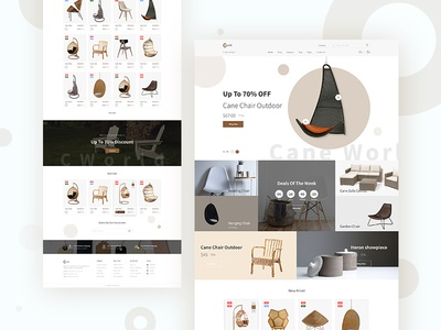 Cworld WooCommerce Theme. ecommerce best woocommerce theme themerox best theme chairs woocommerce theme woocommerce website animation website theme