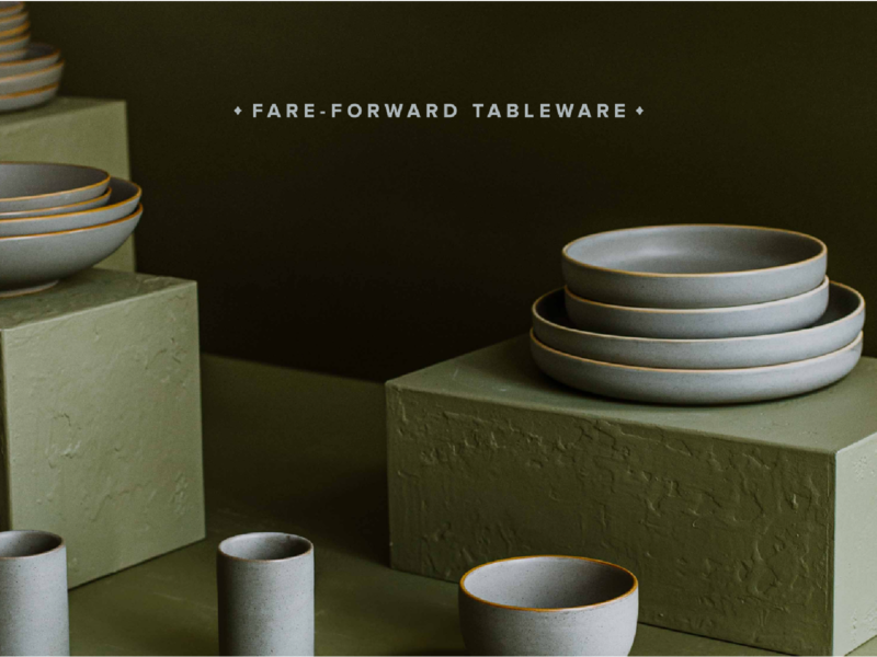 Lineage Ceramics | Brand Identity brandmark pattern packaging pattern design colour palette logo identity logo branding design branding design