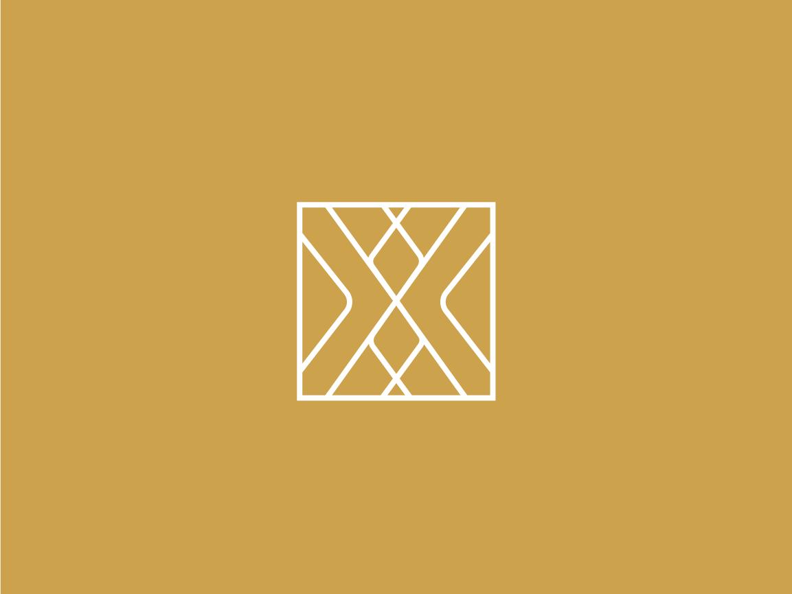 Beyond Breath Brand Identity logo identity branding design logo design branding