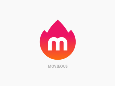 Movieous