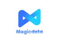 magic data