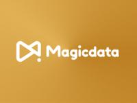 magicdata