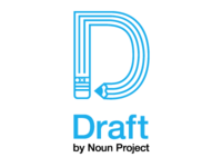 Draft draft