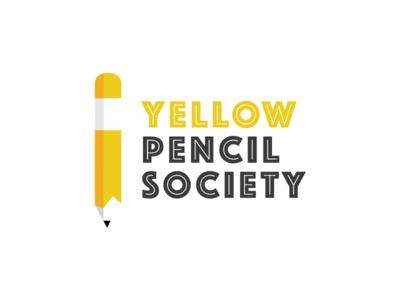 Yellow Pencil Society
