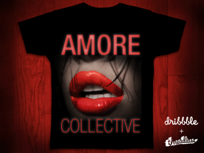 Amore Collective