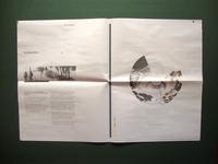 Zeppelin 621195 – Bombing Raids