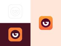 Macromon App Icon Details