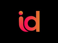 Logo - Info Doodles