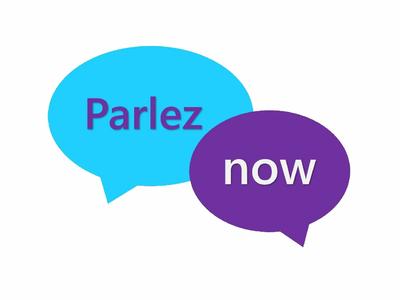 Parleznow