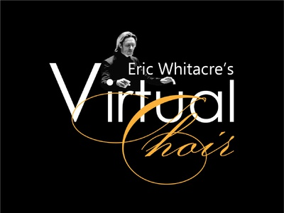 Eric Whitacre's Virtual Choir