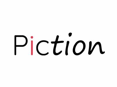 Piction
