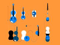 Violin_study