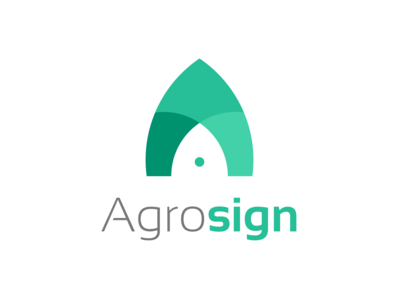 Agrosign logo