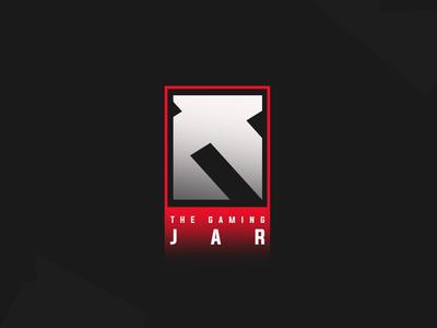 Gamin_logo