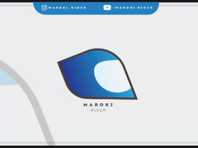 Driver logo creation
