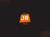 E-commerce shop