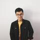 K.C Hoang