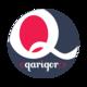 Qarigor Inc