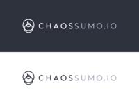 Chaossumo full logo