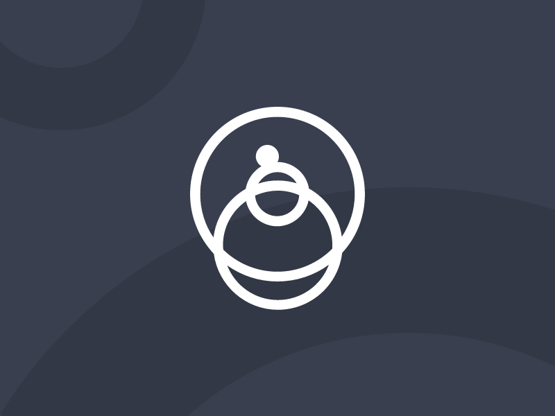 Chaos Sumo Logo big data query refine discover s3 startup sumo chaos logo identity brand