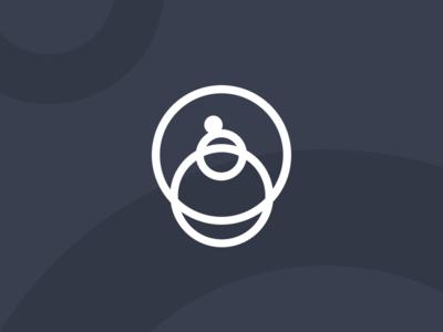 Chaos Sumo Logo