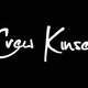 Crew Kinser