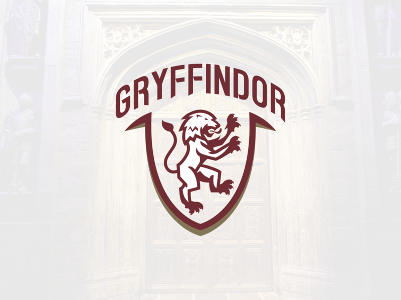 Gryffindor  Primary