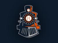 Railroaders Concept