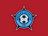 Dallas City FC