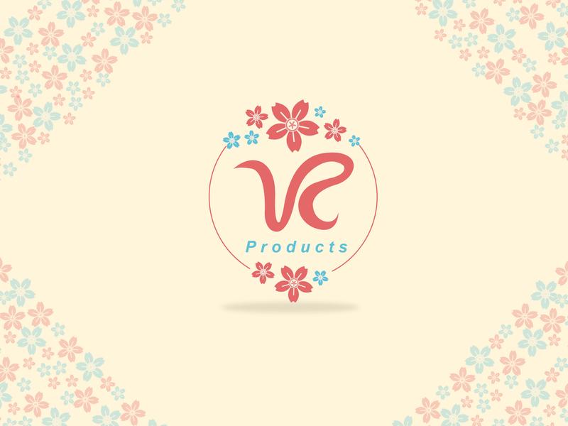 Organic Business Logo logo design branding vector illustration 2d art
