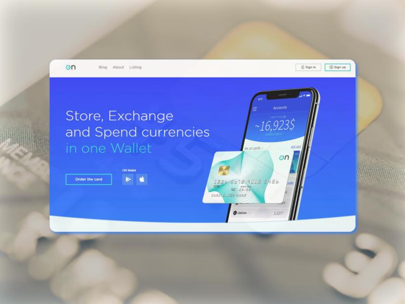 Design for a payment system app web payment branding design ui