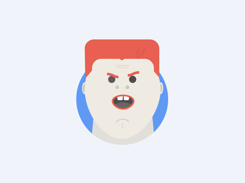 Buzz from Home Alone graphic home alone buzz icon illustration