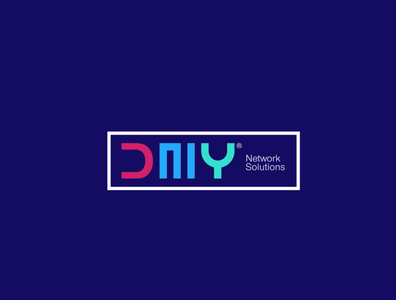 DMY Logo Design profesyonel logo tasarımı profesyonel logo tasarım logo tasarımı logo tasarım rebrand logo animation illustration design system branding agency branding brand logotype logos type