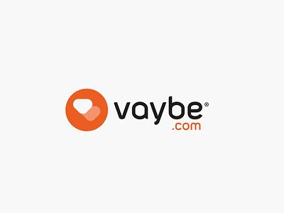 Veybe Logo Design sales profesyonel logo tasarımı profesyonel logo tasarım logo tasarımı logo tasarım rebrand logo animation illustration design system branding agency branding brand logotype logos type