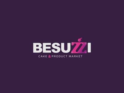 Beşüzzi / Logo Design