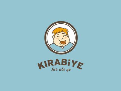 Kırabiye / Logo Design