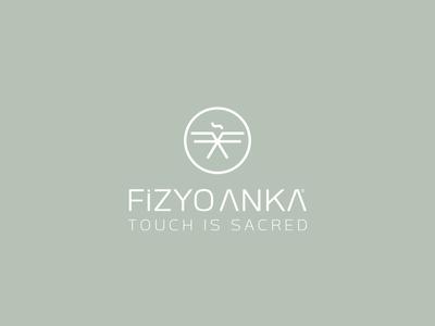 Fizyo Anka / Logo Design