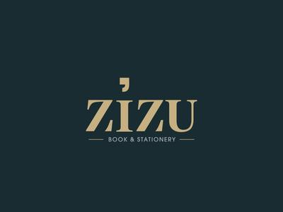 Zizu / Logo Design