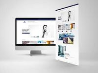 Benuzza Web Design