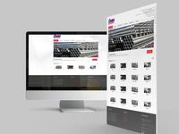 OYM Web Design