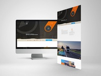 Dertaş Web Design