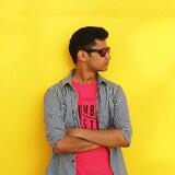 Sahil Sawant
