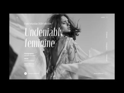 Wedding online magazine