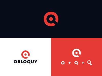 O+Q logo